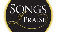 BBC Songs-of-Praise