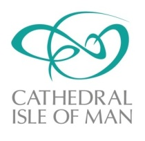 Cathedral Isle of Man [neat]